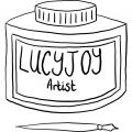 LucyJoyArtist